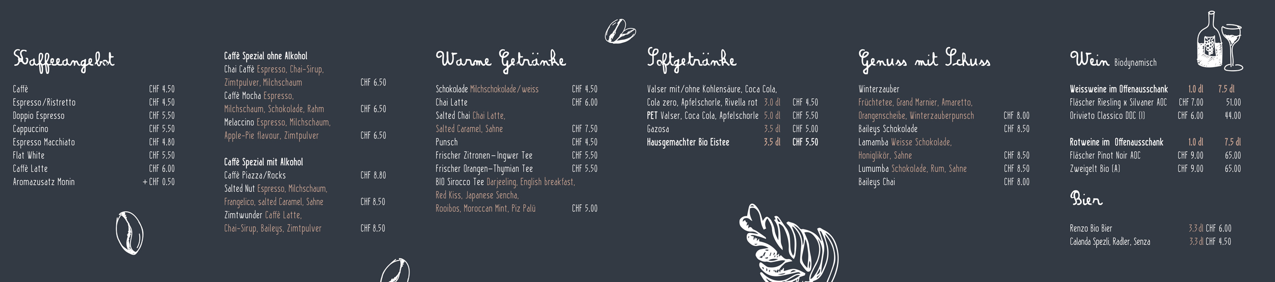 angebotstafel_piazza_drinks_2930x600mm_low_02